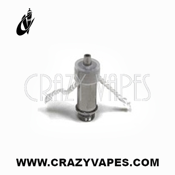 Clearomizer Atomizer