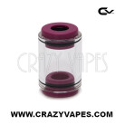 Cartoomizer Glass eCig Tank