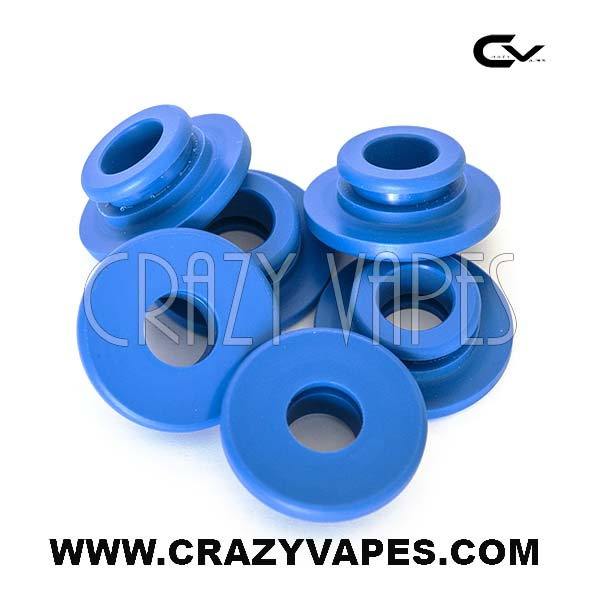 Cartomizer Tank Cap