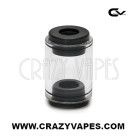Cartomizer Glass Tanks