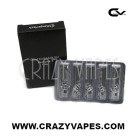 2.0 ohm Replacement Head Kanger