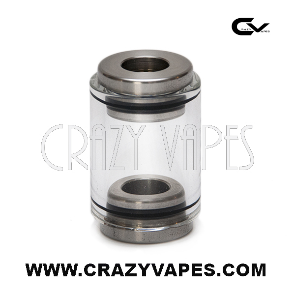Stainless Steel Carto Tanks