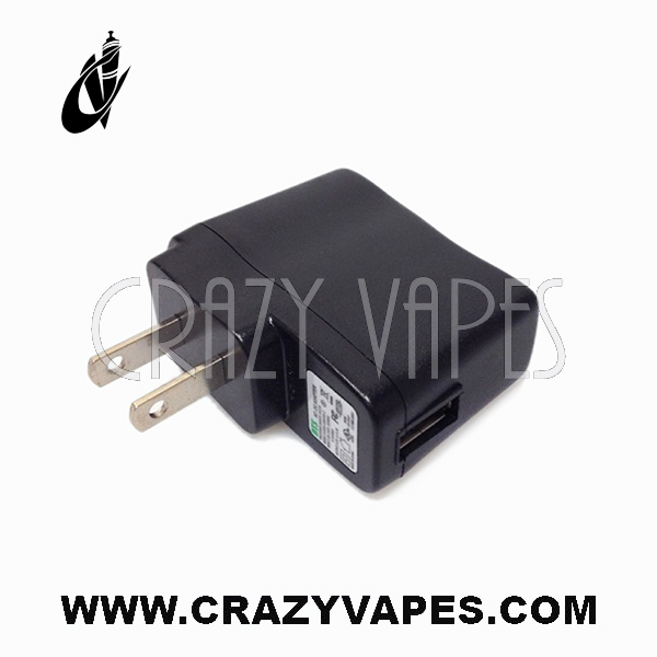 ecigarette wall charger adaptor