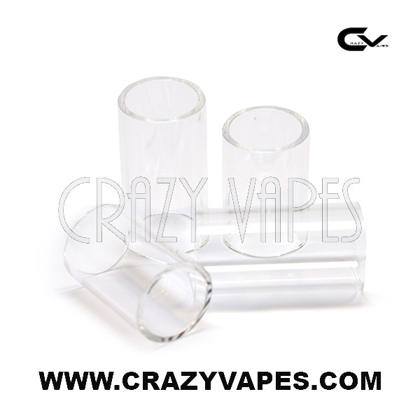 eCig Glass Sleeve