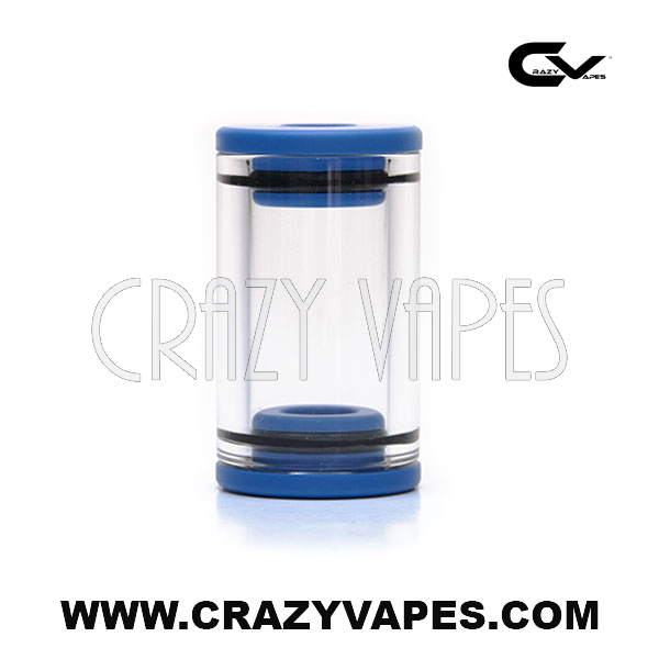 ecigarette glass carto tank