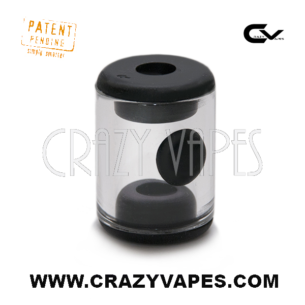 eliquid tank for electronic cigarette