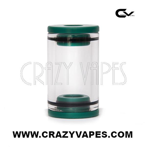 ecigarette pyrex tank